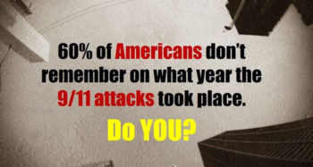 Are You Smarter Than The Average American?