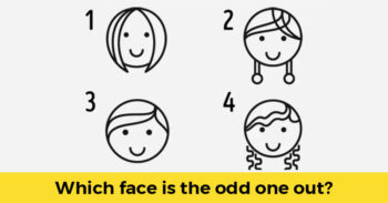 Find Out How Fast Your Brain Is At Solving Visual Tasks