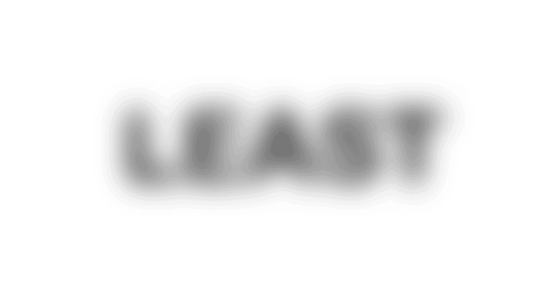 This Disguised Word Visual Test Will Determine Your Visual Perception Talents In 60 Seconds